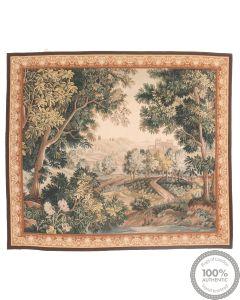 Tapestry 6'3 x 5'6