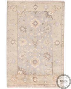Oushak Ushak design - 5'9 x 4'1