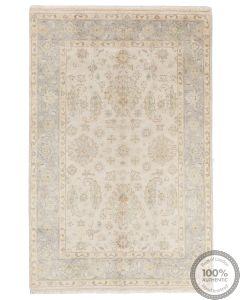 Oushak Ushak Garous Design rug Indian - 5'8 x 3'9
