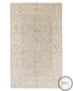 Oushak Ushak Garous Design rug Indian - 6'0 x 3'7