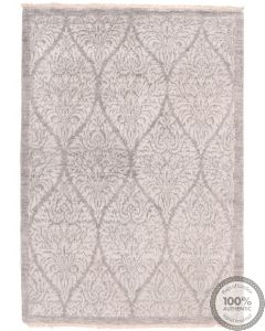 Elegance contemporary modern rug - 7'9 x 5'6