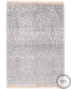 Elegance contemporary modern rug - 5'9 x 4'1