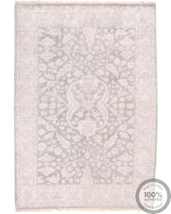 Elegance contemporary modern rug - 7'8 x 5'5
