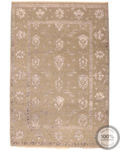 Elegance contemporary modern rug - 8'1 x 5'5