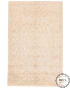 Oushak Ushak design rug - 6' x 4'