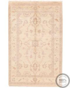 Oushak Ushak design rug - 6' x 3'9
