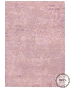 Fine Garous Ziegler modern rug - 7'8 x 5'6