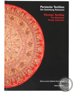 Persian Textiles - The Ramezani Family Collection