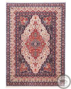 Tehran design rug 11 x 7'9