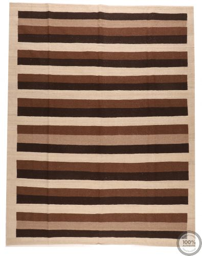 Image for Kashghai Kilim