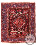 Antique Anatolian Kurmujur - Circa 1880
