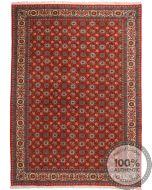 Persian Veramin Fine rug