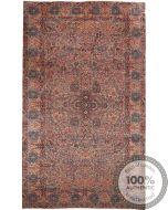 Persian Kerman / Kirman 20' x 11'8