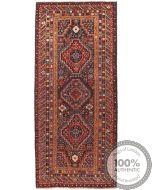 Persian Bakhtiar rug runner