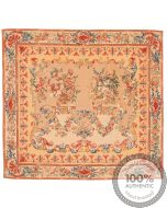 Tapestry Imperial Bouquets