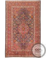 Persian Meymeh rug