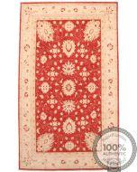 Garous Ziegler design rug 11 x 5'6