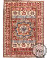 Garous Ziegler Mamluk design rug 8'6 x 6'1