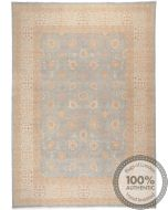 Decorative Garous Ziegler rug - 13'2 x 9'5