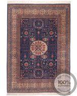 Khotan Caucasian rug