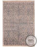 Elegence modern design rug - 7'8 x 5'6