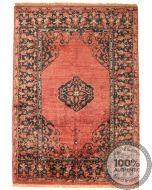 Elegance contemporary modern rug - 7'7 x 5'4