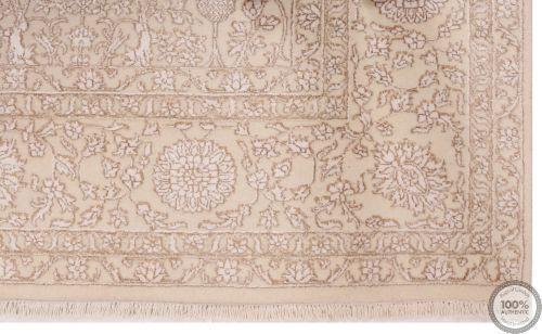 Elegance contemporary rug - 9'9 x 7'9