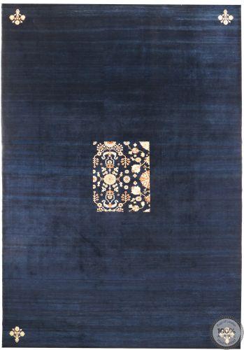 Garous / Ziegler Modern Design Rug  17'36 x 11'98