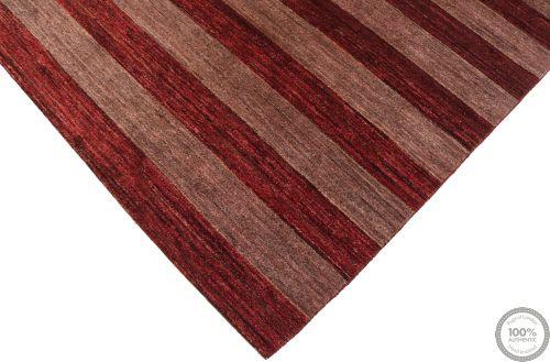 Modern Stripe Design