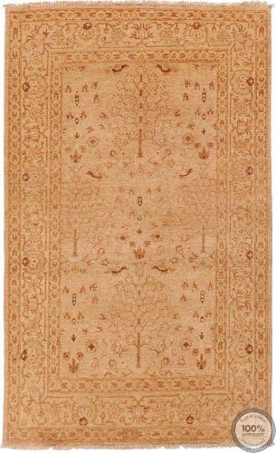 Garous Ziegler design rug 8 x 5