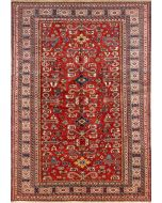 Fine Shirvan rug