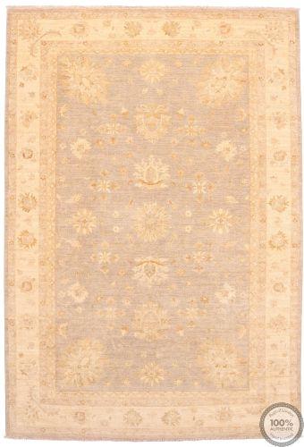 Garous Ziegler design rug 9'7 x 6'4