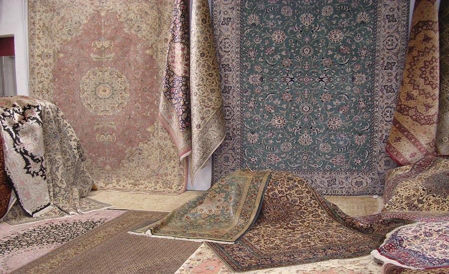 Fine Handmade Carpets
